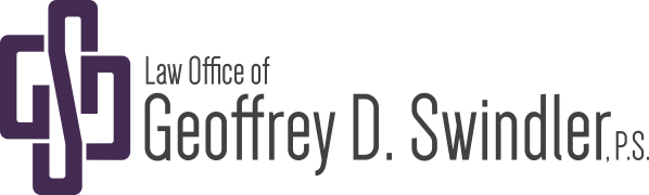Law Office of Geoffrey D. Swindler